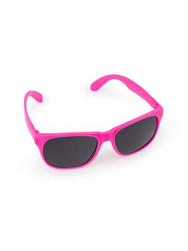 Gafas Lentes de sol Beach Filtro UV - Rosado