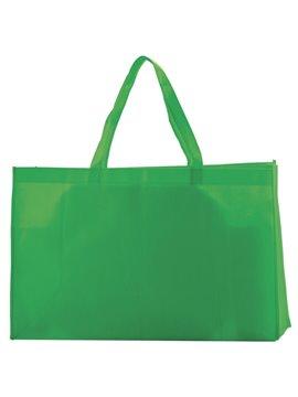 Esfero Boligrafo Plastico Rocco Con Stylus - Verde
