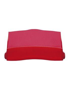 Gildan Camiseta T Shirt Dama Talla L Cuello Redondo - Negro