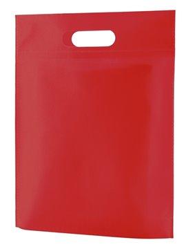 Brazo Extensible Monopod para Fotografias Selfie Stick - Rojo