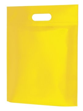 Memoria USB de 8GB con Gancho Carabinero - Negro