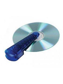 Set Resaltadores en Barra Tipo Gel Estuche Plastico - Azul