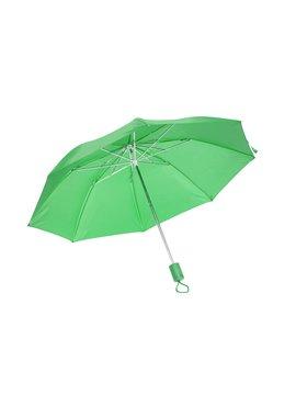 Set de Memos Stickies Banderitas Adhesivas Triangulo - Verde