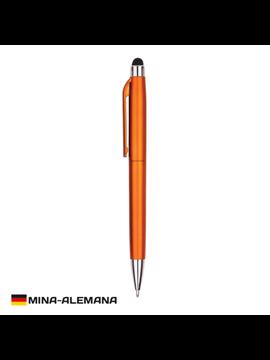 Llavero Herramientero Multi Tool 6 Puntas Destornillador - Negro