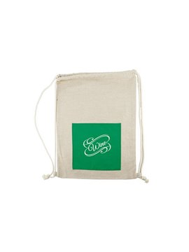 Esfero Boligrafo Plastico Lusaka Stylus Apertura Twist - Verde