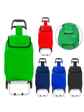 Calzador Limpiador de Calzado Practico Diseño - Blanco