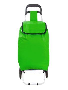 Calzador Limpiador de Calzado Practico Diseño - Rojo