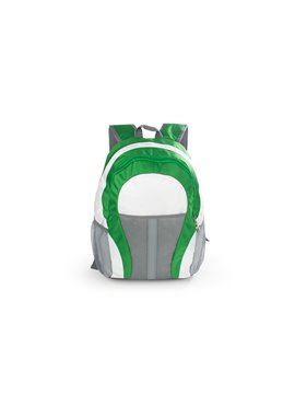 Holder Para Carro Magnetic Incluye Placa Adherible - Verde
