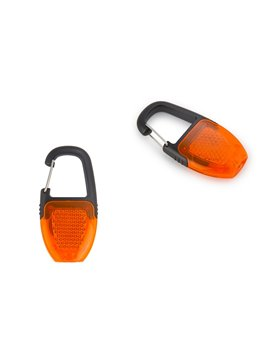 Lampara Tactil LED USB Flexible Niveles de Iluminacion - Blanco
