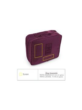 Altavoz Bluetooth Pop Ranura micro SD - Verde Limon