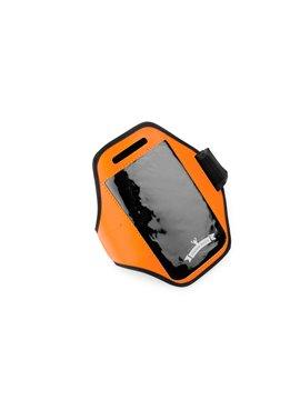 Altavoz Bluetooth Jazz Rango 10 m - Negro