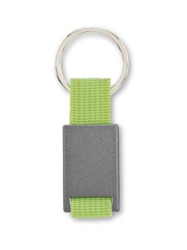 Altavoz Bluetooth Estelar Incluye Cable de Carga - Negro