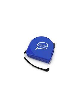 Parlante Altavoz Bluetooth Estelar Incluye Cable de Carga - Amarillo