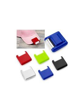 Hub Multipuerto 4 Entradas USB Natural Velocidad 2.0 - Azul Rey