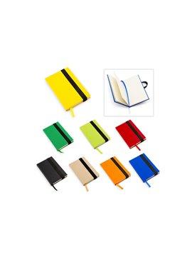 Set Colores Even con Hojas de Papel y Tajalapiz 6 Colores - Azul Rey