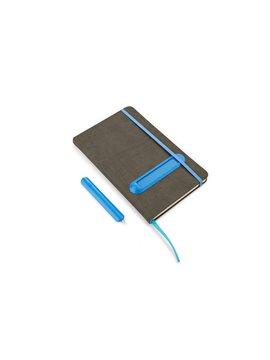 Audifonos Bluetooth Funk Ranura para Tarjeta Micro SD - Blanco