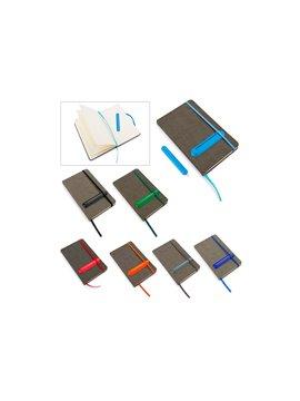 Audifonos Bluetooth Funk Ranura para Tarjeta Micro SD - Negro