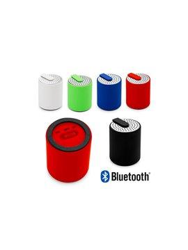 Cable Multicargador USB Grand Conectores Iphone y Android - Humo