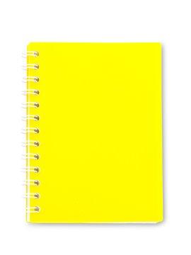 Cuaderno Libreta Cover Mix Cubierta en Algodón 80 Hojas - Gris