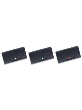 Altavoz Parlante Bluetooth TeenZ Elaborado en ABS - Azul Rey