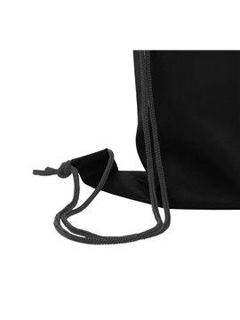 Altavoz Parlante Bluetooth Manos Libres Hard en Aluminio - Negro