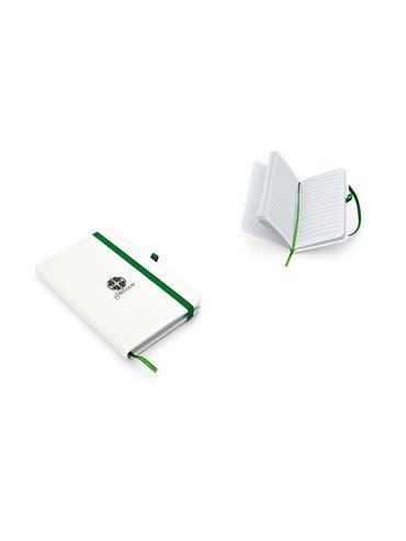 Altavoz Parlante Bluetooth Manos Libres Hard en Aluminio - Oro