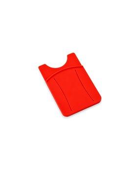 Bolsa Febo Non Woven incluye Porta Llaves y Bolsa con Fuelle - Negro