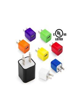 Usb Argos 4 GB Tapa Traslucida Incluye Caja Individual - Rojo Translucido