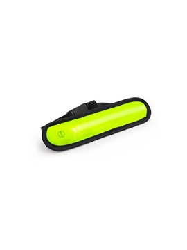 Power Bank Pila Recargable Capacidad 10000mAh - NEGRO