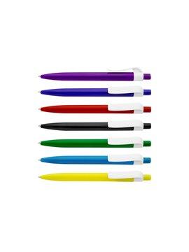 Jarra todo en Uno Clear Plastico Incluye 6 Vasos y Tapa - Amarillo