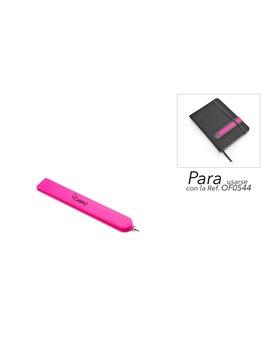Mini Silla En Escala Plastica - Negro