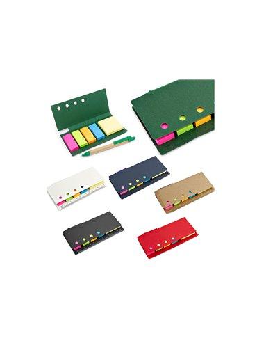 Mini Silla Plegable Plastica 10 cm - Verde