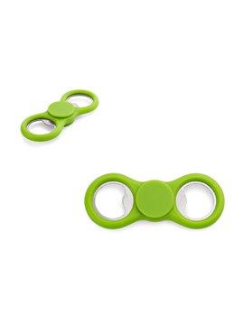Reloj Green en Plastico Manecillas Metal - Verde