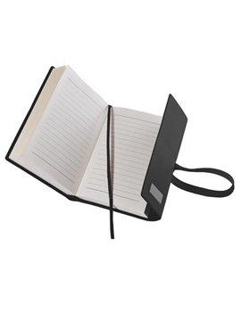 Duncan Bag Bolsa Tula Mochila con cordon para ajustar - Blanco