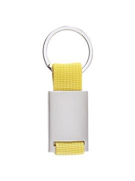 Taza Vaso Plastico Incluye Tapa y Pitillo Flexible - Verde
