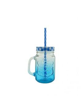 Botella Botilito Plastico Zigor 570ml en PVC Atoxico - Gris