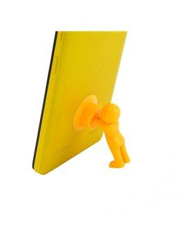 Esfero Boligrafo Lapicero Plastico 3 en 1 Batoni Stylus