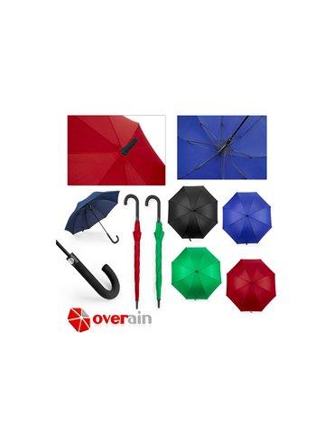 Estuche Plastico Push Pins con Chinches Forma Rompecabezas - Transparente