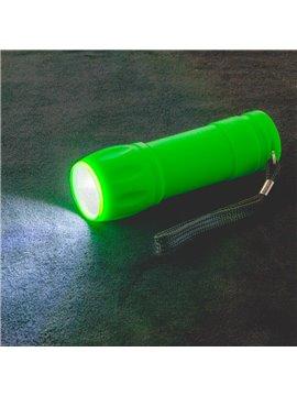 Auto Charger Cargador USB para auto - Negro