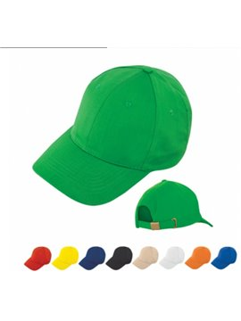 Set por 3 resaltadores tipo crayola en estuche plastico - Azul