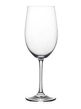 Copas Para Vino Tinto Vinum 6 Unidades por Caja - Transparente