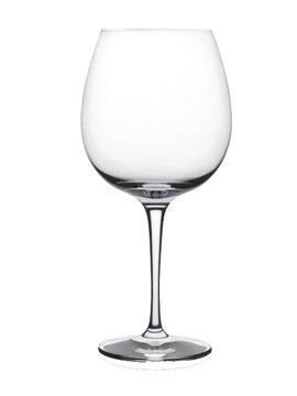 Copas Para Vino Blanco Vinum 6 Unidades por caja - Transparente