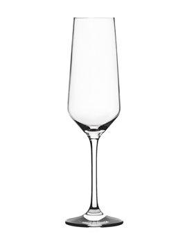 Copa Harmony Para Champagne 6 unidades por Caja - Transparente