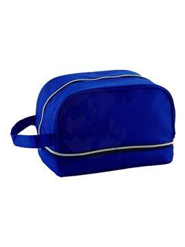 Memoria Usb 4 GB Clip Drive Acabado Caucho Acabado En Espejo - Azul