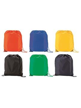 Set Estuche De Colores X 12 y Tajalapiz Plastico - Azul