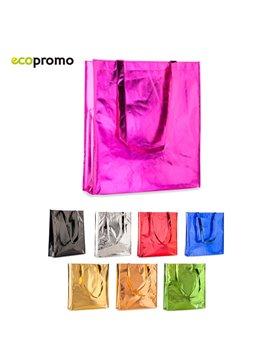 Set de Colores con Crayolas Estuche En Carton Reciclable - Natural