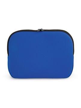 Funda Forro Protector Neopreno Portatil De 11 Pulgadas Color - Azul