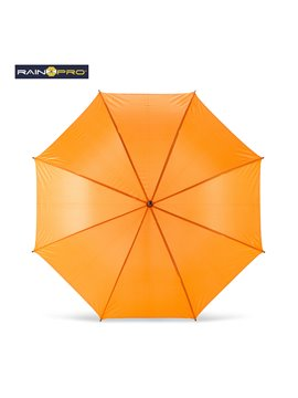Bolso Bolsa Ecologica Plegable Easy Bag Facil Almacenamiento - Amarillo