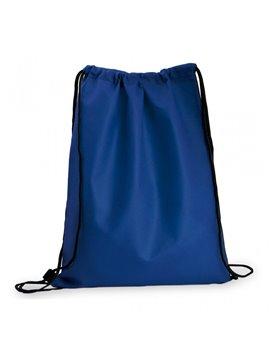 Mochila Tula Bolsa Kambrel Estandar 41 x 34 - Azul