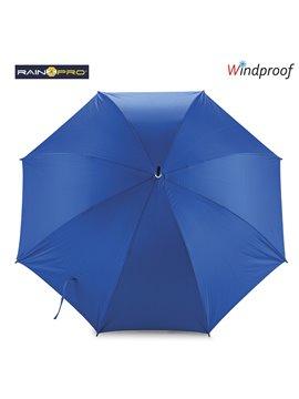 Sombrilla Paraguas Professional Fibra Vidrio 30 Pulgadas - Azul Royal